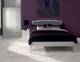 Ashby Bedroom Furniture Ashby White Bedroom Bentley Designs Brands Furniture