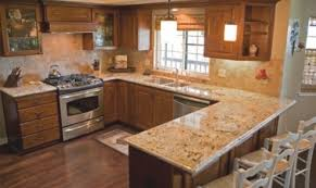 tuscan kitchen backsplash tuscan kitchen backsplash ideas