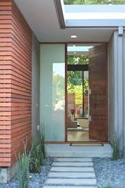 articles with modern stained glass front door tag trendy modern