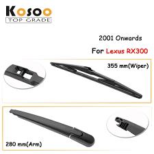 lexus gx470 for sale dubai online buy wholesale lexus wiper blades from china lexus wiper