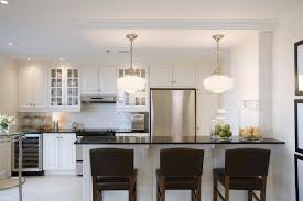small kitchen remodeling home renovations 9 amazing small kitchens to inspire your remodel kitchen ideas