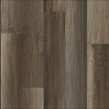 Laminate Flooring Formaldehyde with Living Room Amazing Harmonics Bamboo Flooring Harmonics Camden