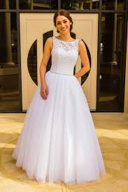 we have a variety of princess and grecian deb dresses they come