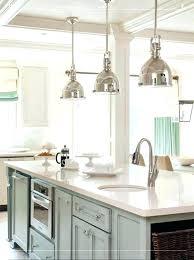 single pendant lighting over kitchen island single pendant lighting over kitchen island kitchen island single