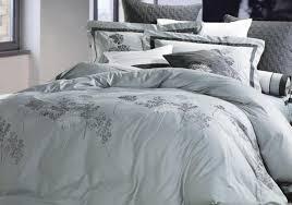 California King Duvet Set Bedding Set Delicate Inviting Duvet Comforter Sets Bed Bath