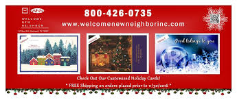 order christmas cards christmas card order form welcome new inc