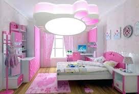 decoration chambre fille 9 ans decoration chambre fille 9 ans beautiful chambre de fille de 8 ans