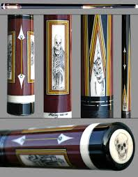 abalone pool cue google search pool pinterest pool