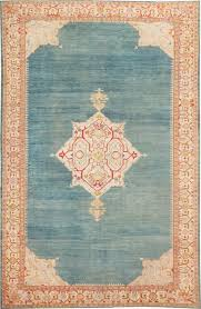 Rug Art 229 Best Textiles And Rugs Images On Pinterest Oriental Rugs