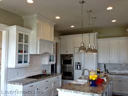 love of homes model homes interior tour