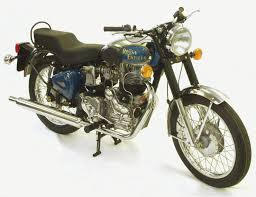 royal enfield bullet 350 uce india variant price review