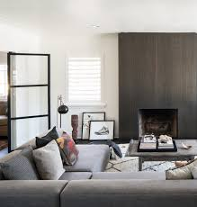 Denver Interior Design Firms There U0027s Also A Missing Mental Link Between Architecture And Interiors