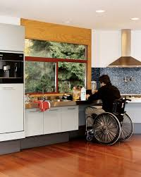 design house kitchen and appliances 38 best aging in place kitchen remodeling images on pinterest