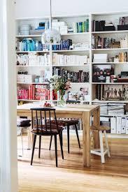 Ebay Esszimmer Oldenburg Die Besten 25 Ikea Küchentisch Ideen Auf Pinterest Küche