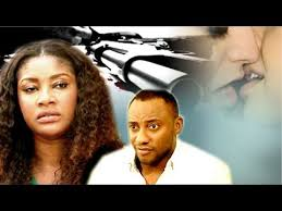 save me from my wife 2 2017 nigerian movies latest nollywood