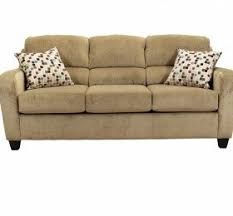 Mission Style Sleeper Sofa by Mission Style Couches U2039 Decor Love