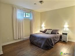 chambre sous sol chambre ado sous sol gawwal com