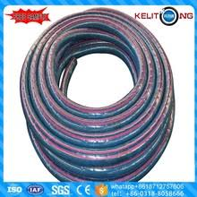 food grade rubber hose food grade rubber hose suppliers and