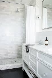 master bathroom shower tile ideas home designs bathroom shower tile ideas master bathroom shower