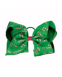 chassé bows u0026 ribbons chassé cheerleading apparel