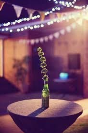 Beer Centerpieces Ideas by 70 Best Wedding Ideas Beer Images On Pinterest Wedding Stuff