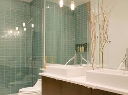 Bathroom Shower Ideas On A Budget Adding A Basement Shower Hgtv