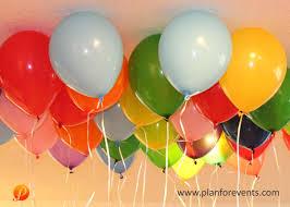 balloon decoration in gurgaon balloon party decorators in gurgaon