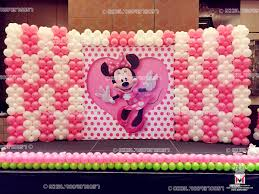 Balloon Decoration For Birthday At Home by 100 Engagement Decoration Ideas At Home Best 25 Pool