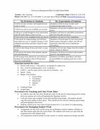 Time Management Worksheet Plan Template High Plan Template For Middle