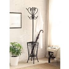 coat rack with umbrella stand ikea u2013 nazarm com