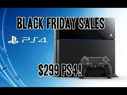 best gaming deals black friday 2017 best u0026 cheapest black friday playstation network gaming deals