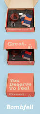 Mens Fashion Subscription Box 643 Best Branding Images On Pinterest Design Packaging Product