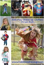 a list of halloween costume ideas 62 best kids dress up costumes images on pinterest costume ideas