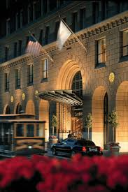 Wedding Venues In San Francisco Omni San Francisco Hotel Weddings Get Prices For Wedding Venues
