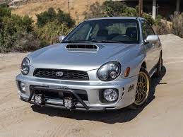 baja subaru impreza rally light bar u2013 page 2 u2013 rally innovations