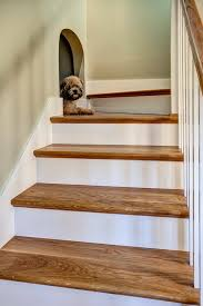 laminate flooring is a choice for pet for