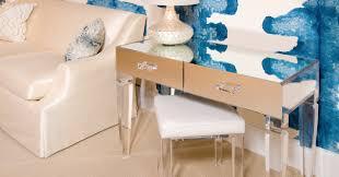 plexi craft custom acrylic plexiglass and lucite furniture