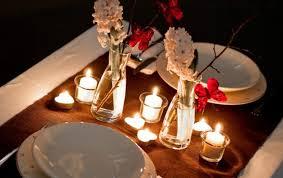 ristorante a lume di candela roma cena a lume di candela a il querini da zemin di vicenza eventi a