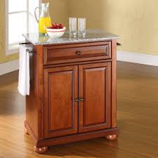 kitchen how much is a kitchen island crosley butcher block top how much is a kitchen island crosley butcher block top kitchen island free standing kitchen islands for sale 3 light kitchen island pendant lighting fixture