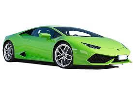 Lamborghini Huracan Models - lamborghini reviews carbuyer