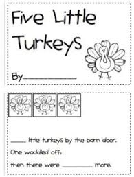 category thanksgiving turkey coloring pages happythanksgiving