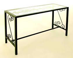 sofa tables for cheap centerfieldbar com