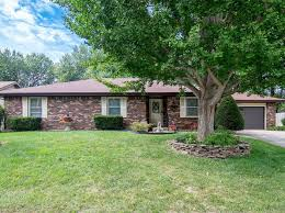 springfield real estate springfield mo homes for sale zillow