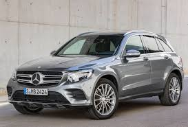 mercedes benz jeep 2015 price mercedes benz glc price in south africa cars co za