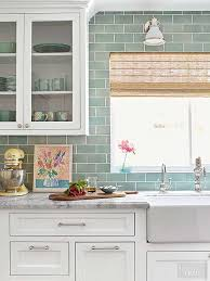 Decorative Kitchen Backsplash Tiles Kitchen Tile Backsplash Cool Decoration Kitchen Backsplash Ideas