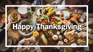 favorite thanksgiving food tsa on twitter