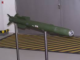 Dasell Cabin Interior Gmbh Us Air To Air Missile Sidewinder Is Made In Germany U2013 Mein Krampf Org