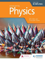 physics for the ib diploma 2nd edition observational error