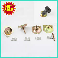 table leg mounting hardware wholesale price table leg mounting plate 12 degree pointed end of