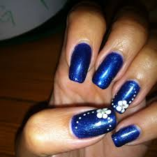 158 best nail art images on pinterest make up pretty nails and